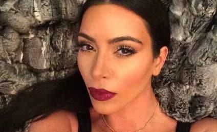 13 Krazy Kim Kardashian Quotes: Kome Again?