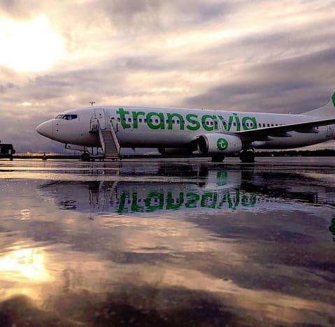 Transavia 03
