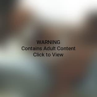 Reggie Bush Shirtless