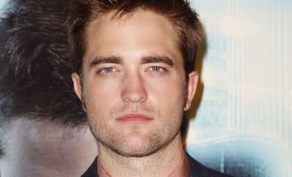 Mother of Kristen Stewart: Pushing for Robert Pattinson!