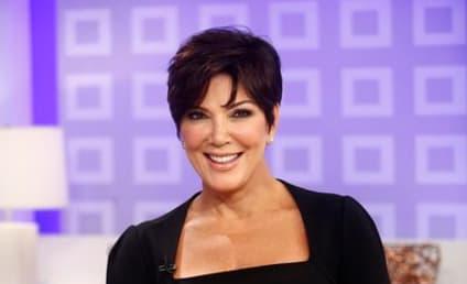 NBC Defends Today Show Kardashian Koverage