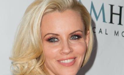 Kendra Wilkinson on Jenny McCarthy Playboy Spread: You Go Girl!