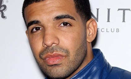 Drake Fires Future From Tour After Future Disses Drake Album