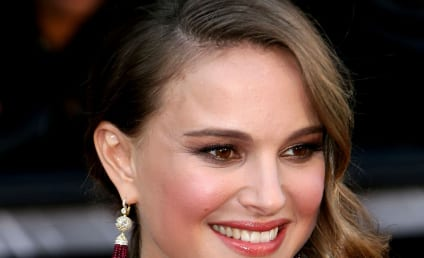 Natalie Portman Doppelganger: This 13-Year-Old Boy Looks EXACTLY Like Her!