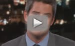 Arie Luyendyk Jr: Did He Just Reveal Major Bachelor Spoilers?!