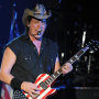 "Ted Nugent Lauds Government Shutdown, Decries ""Monster"" in the White House"