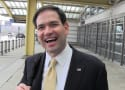 Marco Rubio: Big Shout-Out to Nicki Minaj!