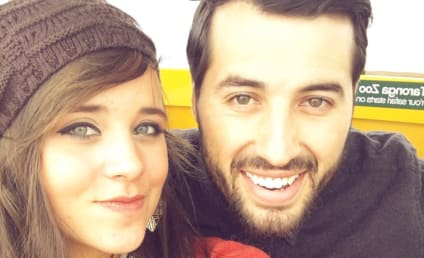Jinger Duggar & Jeremy Vuolo: Moving to SCOTLAND?!