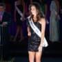 Mekayla Diehl, Miss Indiana 2014 Pic