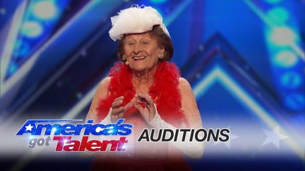 Jurada do Americas Got Talent abandona gravações após