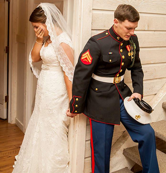Fantasia Wedding Dresses 68 Unique