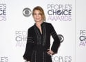 Ellen Pompeo to Ivanka Trump: You Actually F-ck Jared Kushner?!?