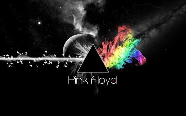 Pink Floyd Wallpaper
