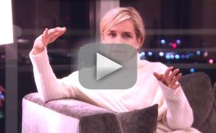 Yolanda Foster: I Don't Trust ANY of the Real Housewives!