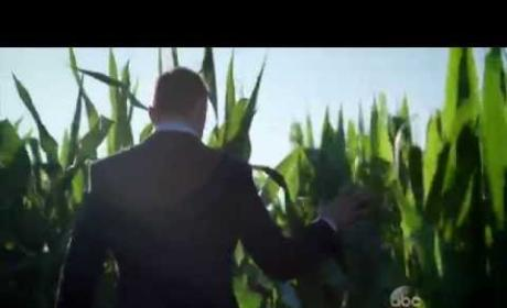 The Bachelor Promo: Chris Soules