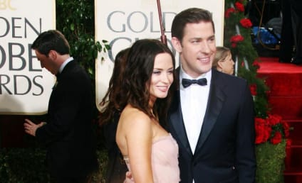 John Krasinski Emily Blunt Wedding.Emily Blunt Weddings The Hollywood Gossip