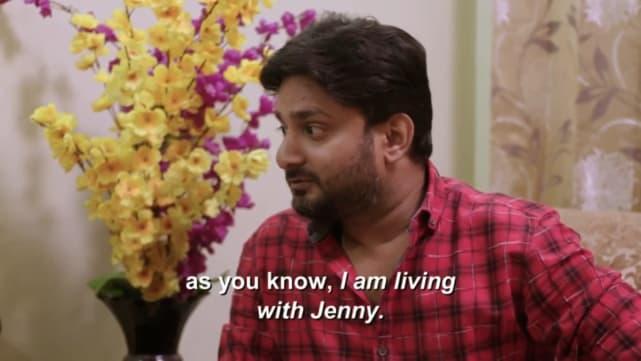Sumit presenta su caso