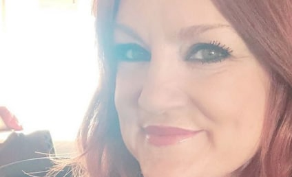 Ree Drummond: Pioneer Woman Accused of Supporting Wild Horse Slaughter