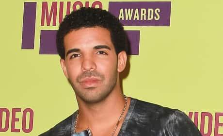 Chris Brown vs. Drake: Who'd win a debate?