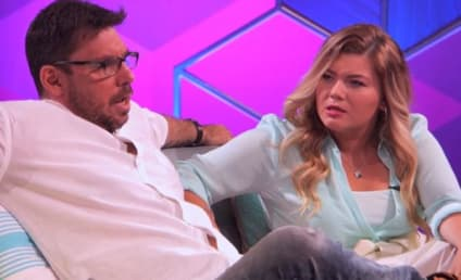 Teen Mom OG Recap: Is Ryan Edwards Going to Die?!