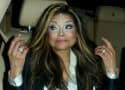 La Toya Jackson: Engaged to Jeffré Phillips!