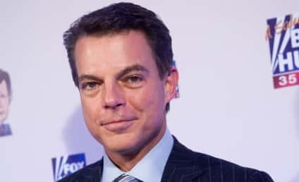 Shep Smith: Fox News Anchor Comes Out as Gay, Slams Roger Ailes