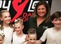Abby Lee Miller: I QUIT DANCE MOMS!