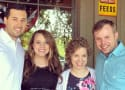 Jinger Duggar SLAMMED By Fans For Endangering Unborn Child!