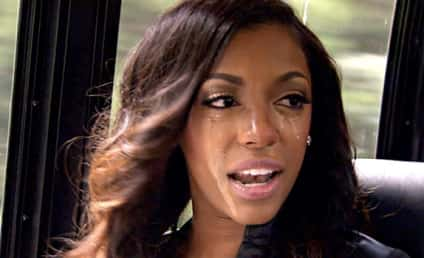The Real Housewives of Atlanta Recap: Where's the Train?