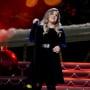 Kelly Clarkson Forever!