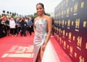 2018 MTV Movie & TV Awards: ALL the Red Carpet Fashion!