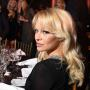 Pamela Anderson: Down with Porn Star Sex!