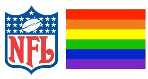 NFL, Rainbow
