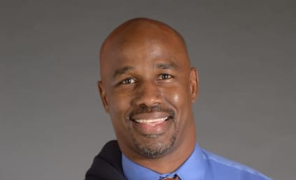 Antonio Armstrong, Former NFL Linebacker, Killed by Son