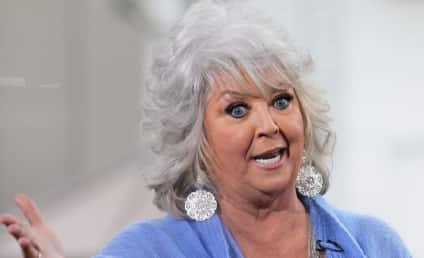 Paula Deen Confirms She Has Type 2 Diabetes