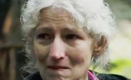 Alaskan Bush People Star Ami Brown Grieves Death of Estranged Mother