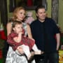 Holly Madison and Pasquale Rotella Together