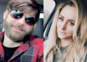 Leah Messer: I'm Glad MTV Fired Disgusting David Eason!