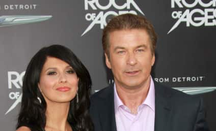 Alec Baldwin Attack on Photographer: Caught on Camera!