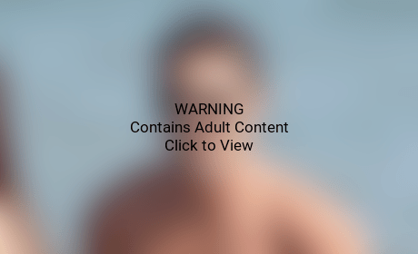 A young fashion man gay porn and sex