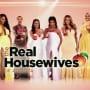 The real housewives of atlanta season 12 title card