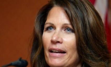 Obamacare Kills: LITERALLY, Michele Bachmann Says