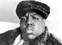 Biggie Smalls Killer: Covered Up By LAPD to Protect Law Enforcement Involvement?!
