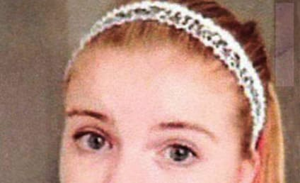 Autumn Pasquale Case: Facebook Led Alleged Killers to Victim