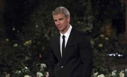 The Bachelorette Wedding Special: Faked?