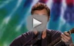 "Phillip Phillips - ""Time of the Season"""