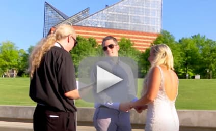 Teen Mom OG Season Finale Recap: Did Ryan Edwards Drive to His Own Wedding Wasted!?