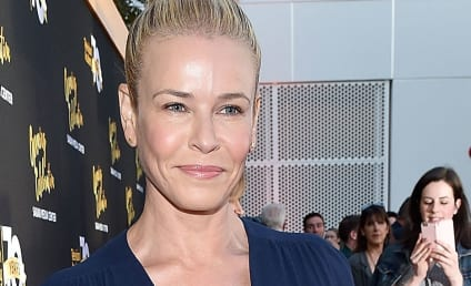 Chelsea Handler Gets SLAMMED for Double Abortion Admission