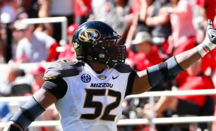 Tony Dungy Defends Michael Sam Comments, Denies Homophobia