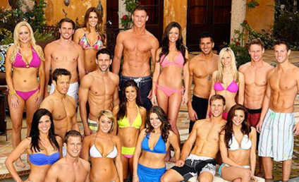Bachelor Pad Season Premiere Recap: The Game Has Changed; The Morons Remain the Same